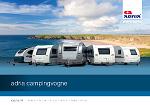 DK-caravan-2014