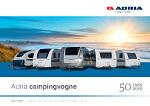 DK-caravan-2015