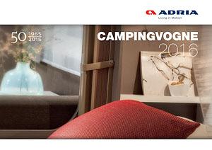 DK-caravan-2016_BOOK-300pix