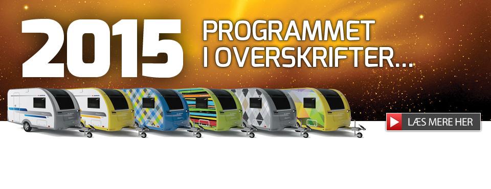2015programmet