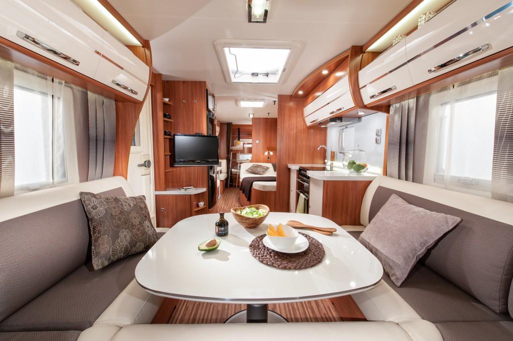 am_2015_caravans_Alpina_201_ALPINA_663_UK_image_interior