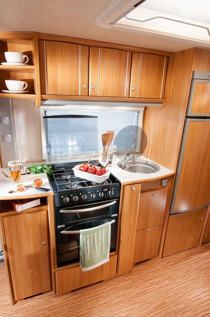 202_Classica 743 UL_kitchen