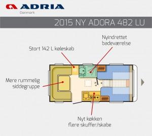 NyAdora482LU