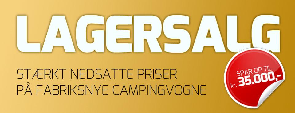 service-teaser-lagersalg2016