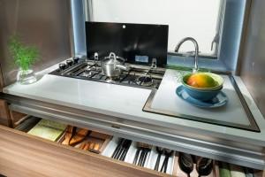 607_ALTEA_4four_detail_kitchen_JMF_2252