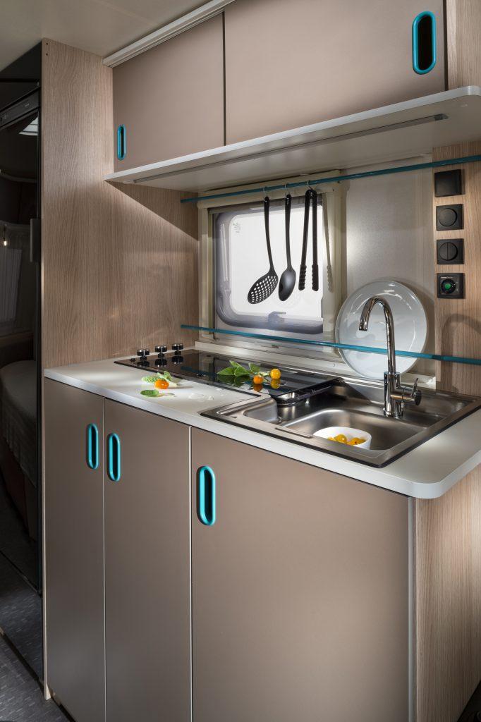 506_AVIVA_472_PK_kitchen_JM4_0345-Edit